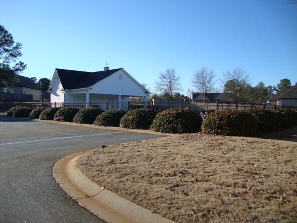 Lot 130 875 Affirmed Dr., Boiling Springs, SC 29316 Photo 19