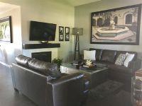 Home for sale: 3616 Tridle Way, San Ysidro, CA 92173