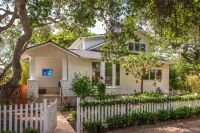 Home for sale: 0 S.W. Corner Of Dolores & 11th, Carmel, CA 93921