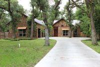 Home for sale: 402 Sunset, Edna, TX 77957