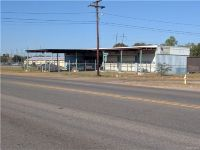 Home for sale: 665 Air Base Blvd., Montgomery, AL 36108