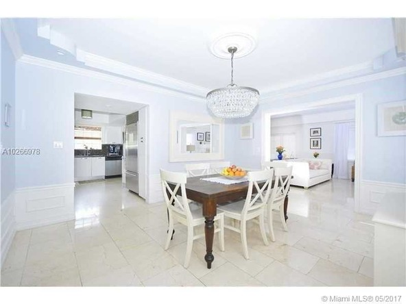 1229 Sorolla Ave., Coral Gables, FL 33134 Photo 7