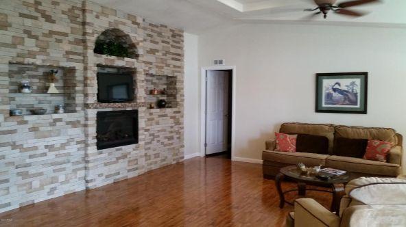 3610 N. Iowa Avenue, Florence, AZ 85132 Photo 59