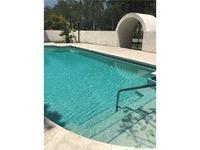 Home for sale: 9280 Biscayne Blvd. # F, Miami Shores, FL 33138