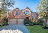 Home for sale: 1313 Shenandoah Dr., McKinney, TX 75071