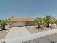 Home for sale: Calumet, Sun City West, AZ 85375