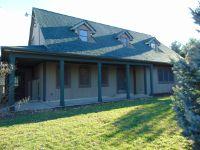 Home for sale: 2784 North 48th Rd., Sandwich, IL 60548