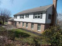 Home for sale: 215 Hillcrest, DuBois, PA 15801