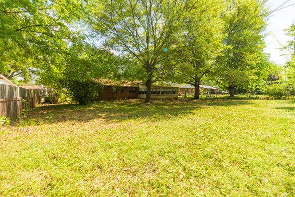 1003 Moores Ln., Decatur, AL 35601 Photo 4
