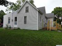 Home for sale: 922 S. President, Mason City, IA 50401