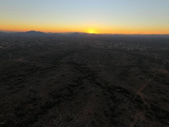 41000 N. 7th St., Phoenix, AZ 85086 Photo 33