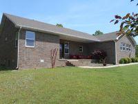 Home for sale: 301 Cedar Ln. Estates, Jasper, AR 72641