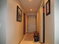 Home for sale: 730 N. 16th Avenue, Wausau, WI 54401
