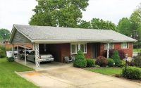 Home for sale: 2751 Carolyn St., Ashland, KY 41101