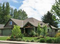 Home for sale: 1413 S.E. Barberry Ave., Dallas, OR 97338