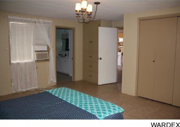 27945 Norris Ave., Bouse, AZ 85325 Photo 5