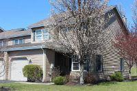 Home for sale: 182 Cinnamon Cir., Rhinebeck, NY 12572