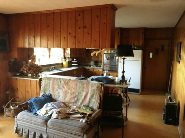 232 Jim Martin Rd., Hartford, AL 36344 Photo 31