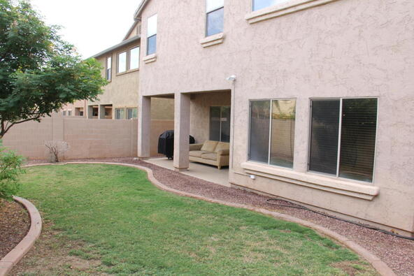 28231 N. 25th Dale, Phoenix, AZ 85085 Photo 52