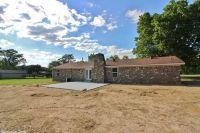Home for sale: 7910 Zuber Rd., Benton, AR 72019