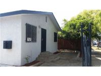 Home for sale: Gulf Avenue, Wilmington, CA 90744