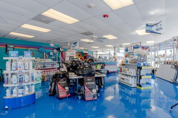 542 Pass Rd., Gulfport, MS 39507 Photo 7