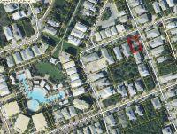 Home for sale: Lot 10 Beach Bike Way, Seacrest, FL 32461