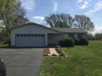 Home for sale: 287 N. Travis Acres, Joplin, MO 64801