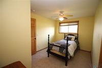 Home for sale: 1808 Ashton Trl, Brandon, SD 57005