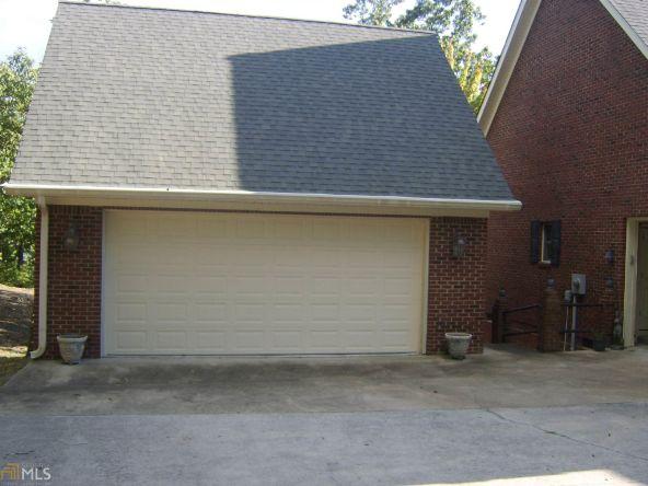 525 County Rd. 844, Mentone, AL 35984 Photo 30