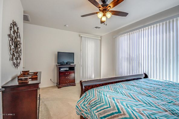 177 W. Twin Peaks Parkway, San Tan Valley, AZ 85143 Photo 58