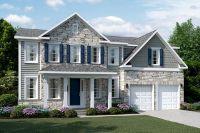 Home for sale: 1620 Falcon Dr., Wheaton, IL 60187