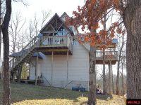 Home for sale: 197 Shoreleave Ln., Elizabeth, AR 72531