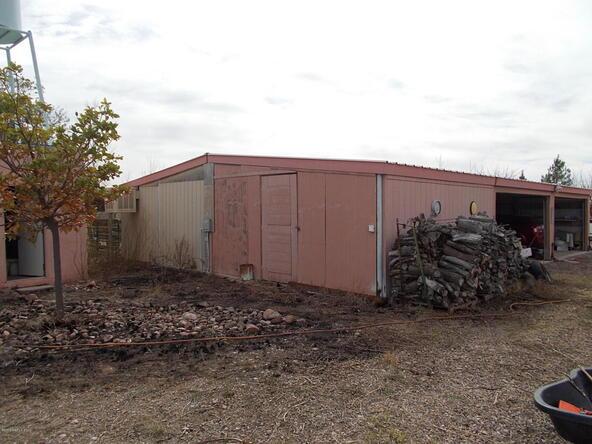 4115 W. Hopkins Rd., McNeal, AZ 85617 Photo 50