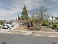Home for sale: Sheridan, Concord, CA 94518