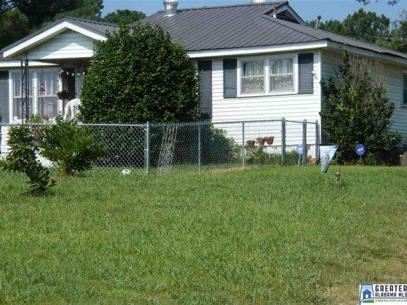 1931 Brookside Rd., Mount Olive, AL 35117 Photo 45