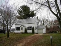 Home for sale: 1006 S. Beaumont Rd., Prairie Du Chien, WI 53821