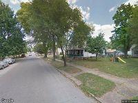 Home for sale: 9th, Terre Haute, IN 47807