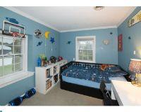 Home for sale: 510 E. Wynnewood Rd., Wynnewood, PA 19096