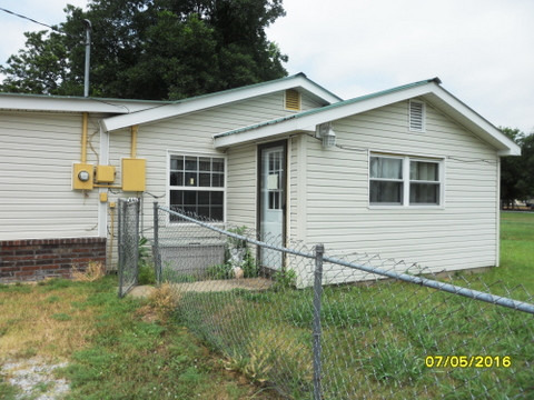 303 Third, Tuckerman, AR 72473 Photo 24