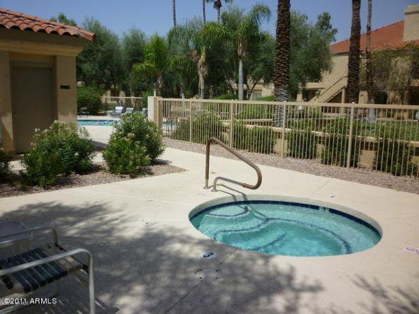 9708 E. Via Linda --, Scottsdale, AZ 85258 Photo 29