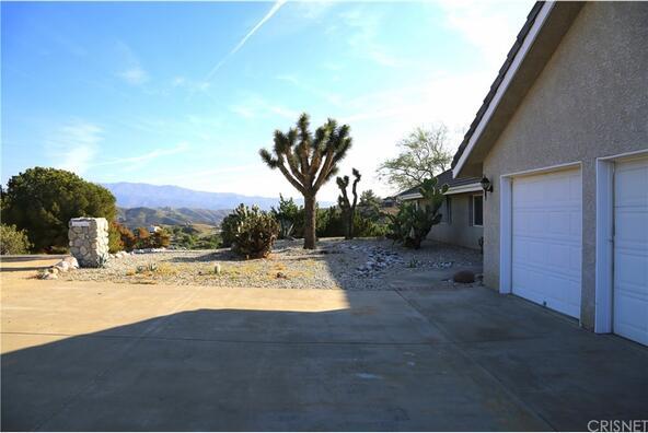 32065 Calle Vista, Agua Dulce, CA 91390 Photo 7