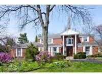 Home for sale: 839 Dryden Ln., Highland Park, IL 60035
