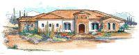 Home for sale: 28912 N. 151st St., Scottsdale, AZ 85262
