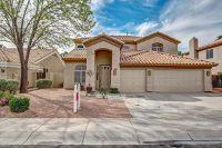 Home for sale: 9730 S. la Rosa Dr., Tempe, AZ 85284