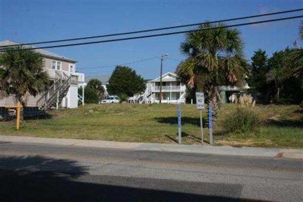 1610 S. Ocean Blvd., North Myrtle Beach, SC 29582 Photo 1