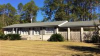 Home for sale: 1209 S. Hickory St., Cordele, GA 31015