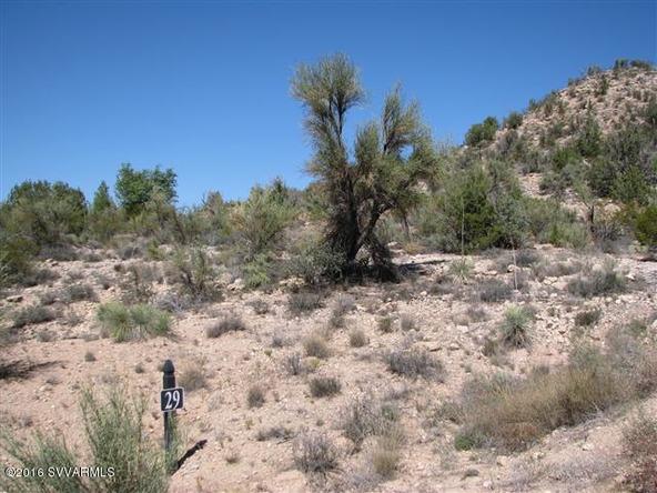 3915 E. Camden Pass, Rimrock, AZ 86335 Photo 24