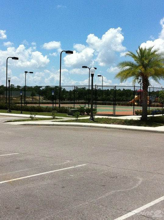 2214 Barrigton Loop, Davenport, FL 33897 Photo 12