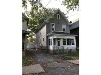 Home for sale: 1645 Weston Ave., Niagara Falls, NY 14304